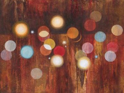 Mystic Spirits 2 by Marc Taylor