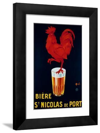 Biere St. Nicolas de Port