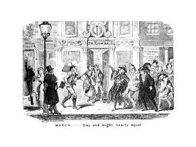 https://imgc.artprintimages.com/img/print/march-day-and-night-nearly-equal-19th-century_u-l-ptg4fs0.jpg?p=0