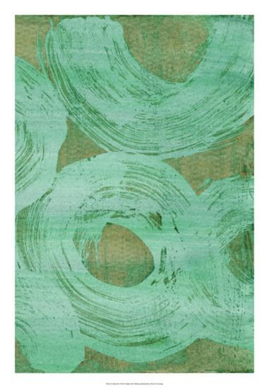 March II-Charles McMullen-Giclee Print