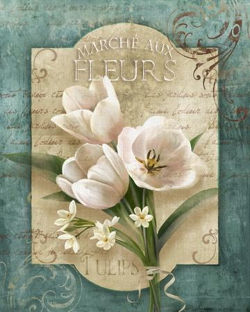 https://imgc.artprintimages.com/img/print/marche-aux-fleurs_u-l-f5e0u80.jpg?p=0