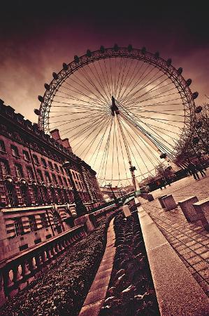 marcin-stawiarz-london-eye