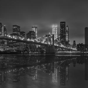 Brooklyn by Marco Carmassi