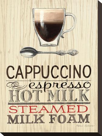 marco-fabiano-cappuccino-expresso