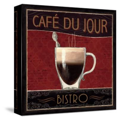 Coffee Shop III