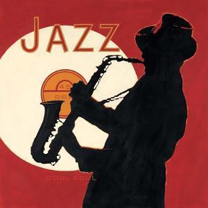 Cool Soul Jazz by Marco Fabiano