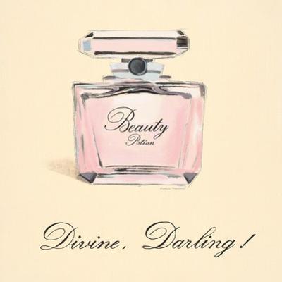 Divine Darling
