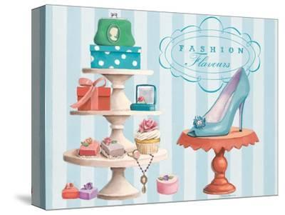 Fashion Flavours Confectionary