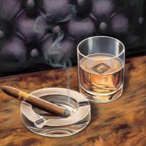 Gentlemen Prefer II by Marco Fabiano