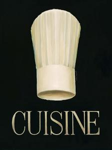 Gourmet Chef by Marco Fabiano