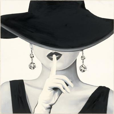 Haute Chapeau I