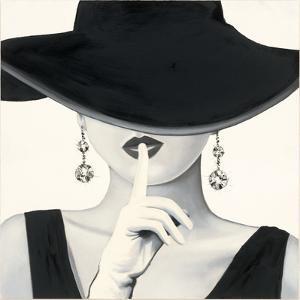 Haute Chapeau I by Marco Fabiano