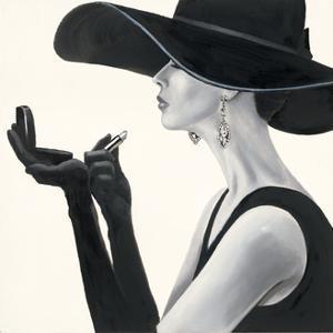 Haute Chapeau II by Marco Fabiano