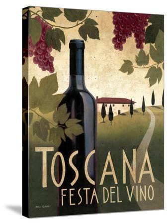 Toscana Festa Del Vino