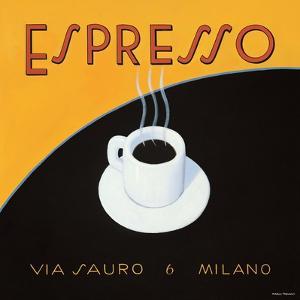 Via Sauro by Marco Fabiano