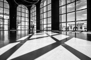 Lights and Shadows by Marco Tagliarino