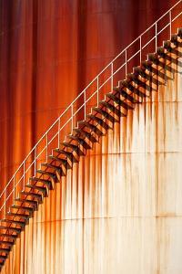 Art Stairways ... by Marco Zeeman