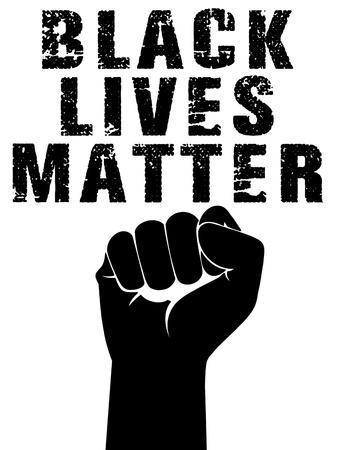 Black Lives Matter 2