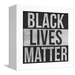 BLM Movement 2 by Marcus Prime
