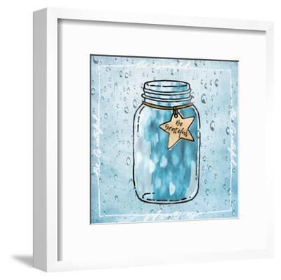 Jar Of Fab