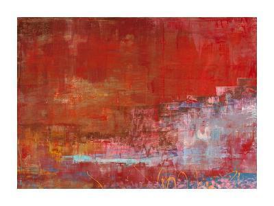 Mare di luce-Italo Corrado-Giclee Print