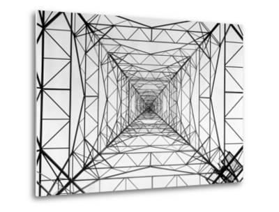 WOR Radio Transmitting Tower