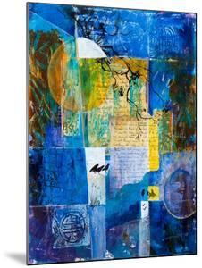 Bright Star, Keats by Margaret Coxall