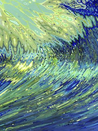 margaret-juul-curving-underwater