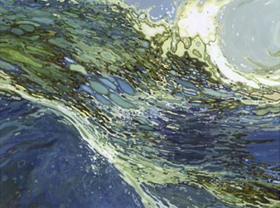 Ebb & Flow by Margaret Juul