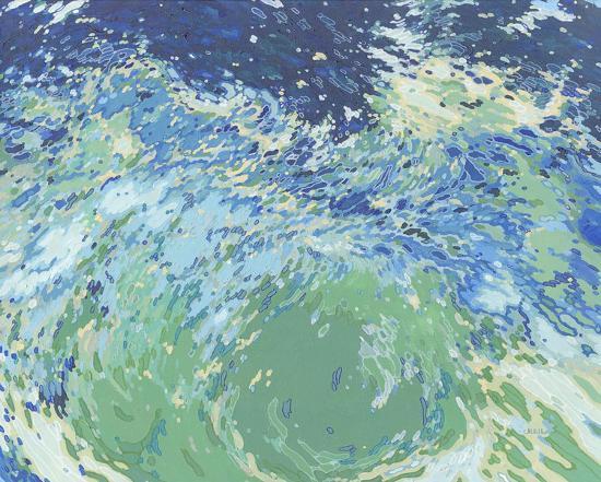 margaret-juul-heart-of-the-ocean