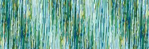 Lake Ripples I by Margaret Juul