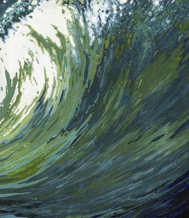 margaret-juul-pacific-ocean-wave