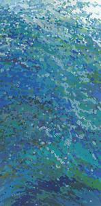 Sanibel Isle by Margaret Juul
