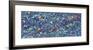 Sea Sparkle by Margaret Juul
