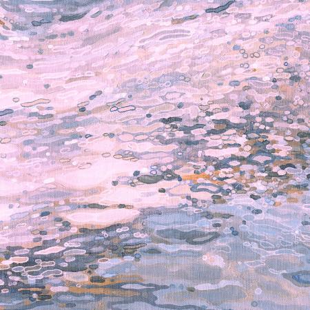 margaret-juul-serenity-shoreline