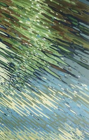 margaret-juul-sharp-ripples