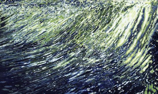 margaret-juul-waterfall-st-marks-river-florida