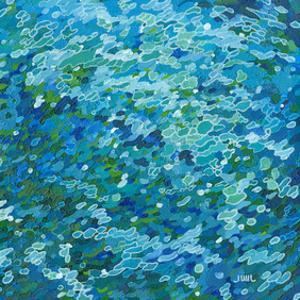 Whitecap by Margaret Juul