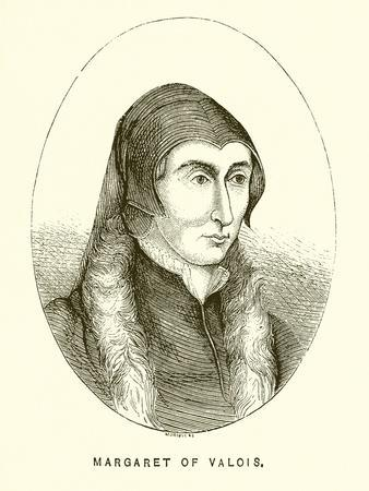 https://imgc.artprintimages.com/img/print/margaret-of-valois_u-l-ppef8u0.jpg?p=0