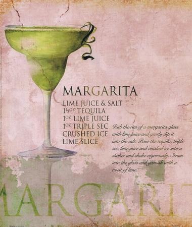 https://imgc.artprintimages.com/img/print/margarita_u-l-f8k2j80.jpg?p=0