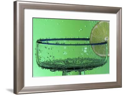 Margarita-Gordon Semmens-Framed Photographic Print