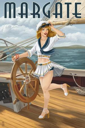 https://imgc.artprintimages.com/img/print/margate-new-jersey-pinup-girl-sailing_u-l-q1gpz0t0.jpg?p=0