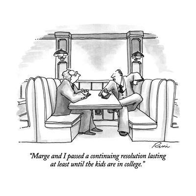 https://imgc.artprintimages.com/img/print/marge-and-i-passed-a-continuing-resolution-lasting-at-least-until-the-kid-new-yorker-cartoon_u-l-pgtpg60.jpg?p=0