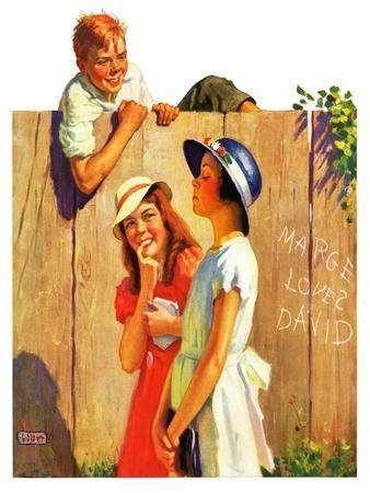 https://imgc.artprintimages.com/img/print/marge-loves-david-august-10-1935_u-l-phx0550.jpg?p=0