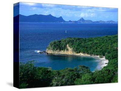 Anse la Roche Beach, Carriacou, Carriacou and Petit Martinique, Grenada