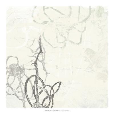 Marginal Boundary II-June Erica Vess-Giclee Print