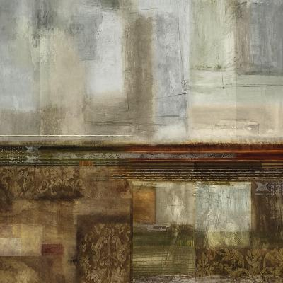 Maria Abstract-Robert Canady-Giclee Print