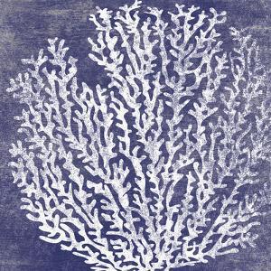 Reef III by Maria Mendez