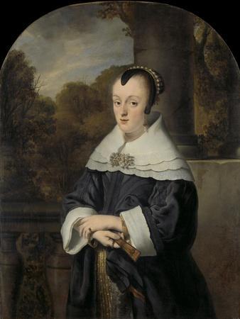 https://imgc.artprintimages.com/img/print/maria-rey-wife-of-roelof-meulenaer_u-l-q114msg0.jpg?p=0