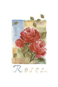 Rosal by Maria Trad